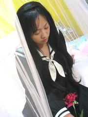 祥子 画像5