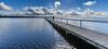long jetty central coast nsw (Alistair-harris) Tags: beach coastal nsw wharf sea longjetty