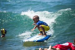 STN_SurfCamp_Spring2017_PRINTS_0020