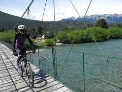 mountain-biking-single-track-manso-river-valley-patagonia-argentina