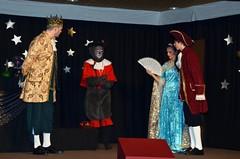 kindertheater17schulen_018 (Lothar Klinges) Tags: 27 kindertheater 2017 weywertz der gestiefelte kater saal thomas