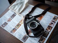DSCF2224 (28flavour) Tags: fujifilm gfx50s gfx 50s nikkor 45mm f28 p ais