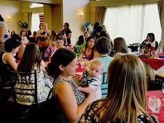 2017 Star-Spangled Babies Shower - Chesapeake, VA (op_homefront) Tags: operationhomefront navy militarymoms pregnancy babyshower chesapeake virginia lincoln military housingpg procterandgamble melissastockwell lincolnmilitaryhousing carryingonproject