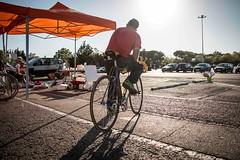 Montant una Cavall d'Acer - 22è dia 30DEB (xavi.calvo) Tags: 30 días en bici 30daysofbiking instagram instagood instaday instabike instabikes biker ciclista ciclismo altrabajoenbici enbicixbcn bike bcn bikelove instabicycle ridebarcelona amics de la alegre 30deb 30dob bicicleta biciurbana mejorenbici movilidadsostenible monocromático cavalldacer