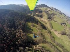 G0016532 (fiaskogaul) Tags: gleitschirmfliegen