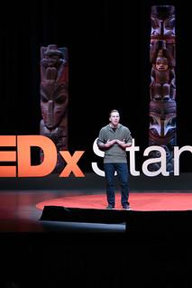 TEDxStanleyPark2017-453