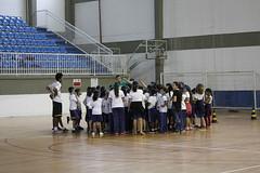 Jogos de Integração 25 04 17 Foto Pedro Homrich (10) (Copy) (prefbc) Tags: jogos integração educação