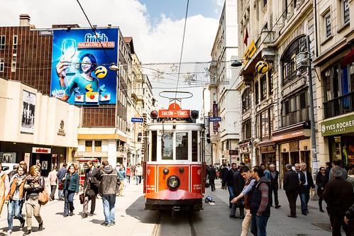 Istanbul_BasvanOortHIRES-81