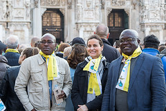 Papa_visita_Milano-7956