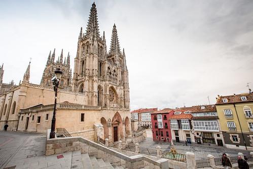 Burgos_BasvanOort-22