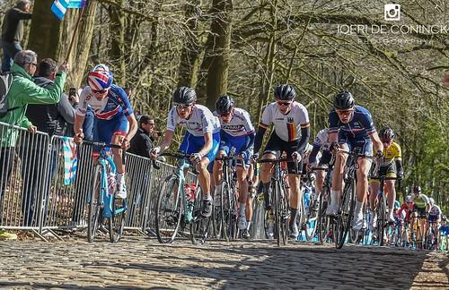 junioren Gent Wevelgem (58)