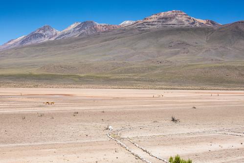 Peru_BasvanOortHR-99