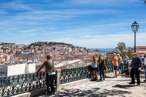 Lissabon_BasvanOort-254