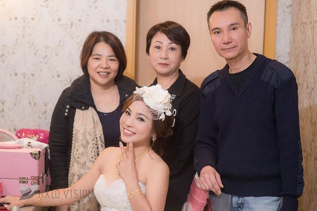 WeddingDay20170107 A_171