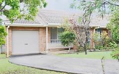 1/9 Lady Belmore Drive, Toormina NSW