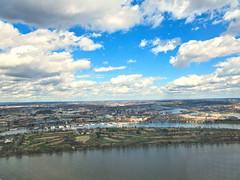 Hains Point, Washington, D.C. (Dan_DC) Tags: washingtondc hainspoint potomacriver washingtonchannel eastpotomacpark golfcourse
