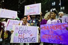 Dia Inter das Mulheres 2017_AFR_311 (AF Rodrigues) Tags: afrodrigues diainternacionaldasmulheres marchadasmulheres protestos mulheres foratemer forapmdb
