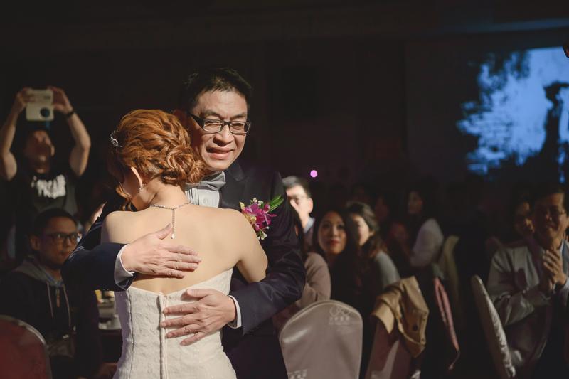 宜蘭婚攝, 品華婚宴, 品華婚攝, 品華會館, 婚攝, 婚攝小寶, 新祕Sophia Lin,MSC_0043