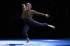Skating & Gymnastics Spectacular - Simone Biles (brittanyevansphoto) Tags: figureskatingshow dissonskating gymnastics gymnast floorexercise