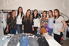 Estilo y moda en Anika Showroom