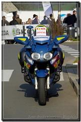 Tour de Normandie 2017 (22) (Breizh56) Tags: normandie gendarmerienationale urgences moto yamaha course france pentax k3