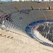 Israel-04797 - Roman Theatre