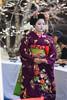 Baikaisai '17 053.jpg (crazybluepanda) Tags: baikasai japan kyoto festival maiko matsuri 梅花祭 kyōtoshi kyōtofu jp