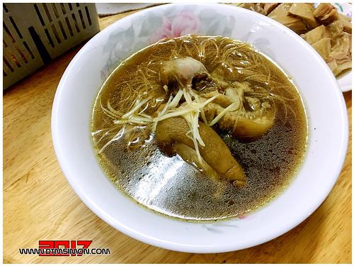 四季香鴨肉飯07.jpg