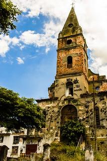 Igreja_SPedro_Piedade-Ruinas_06