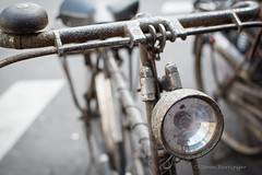 vintage taiwanese bike II (steve: they can't all be zingers!!! (primus)) Tags: afsdxnikkor35mmf18g primelens primenikkorlens prime nikkor nikon nikond7000 d7000 taiwan taichungtaiwan taichung lightroom lightroom6