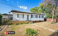 86 Gunnedah Road, Tamworth NSW
