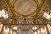 20170405_salle_des_fetes_999j9 (isogood) Tags: orsay orsaymuseum paris france art decor station ballroom baroque golden