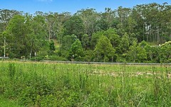 Lot 54, 35 The Ridgeway, Lisarow NSW