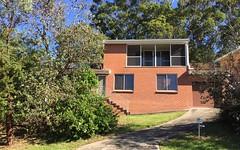 41 Cowper Street, Helensburgh NSW