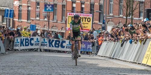 Ronde van Vlaanderen junioren (167)