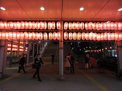 IMGP5682 (digitalbear) Tags: pentax q7 08widezoom 17528mm f374 chidorigafuchi chiyodaku tokyo japan yozakura sakura hanami cherry blossom blooming yurakucho tonkatsu shige tokyointernationalforum kokusai forum