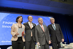 04217-FinancingForPeace220f (World Bank Photo Collection) Tags: worldbank jimkim jimyongkim unitednations un unsg europeancommission springmeetings 2017springmeetings