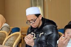 SPR_9876 (Deba Supriyanto) Tags: sikret fkmit muslimjapan japan student alquran