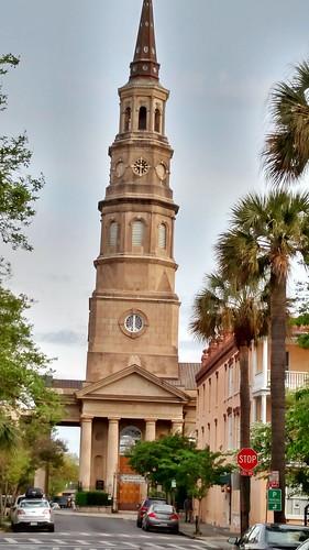 Charleston-20