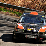 "Kazar Rallye 2017 <a style=""margin-left:10px; font-size:0.8em;"" href=""http://www.flickr.com/photos/90716636@N05/33856147250/"" target=""_blank"">@flickr</a>"
