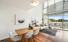 41/95 Euston Road, Alexandria NSW