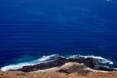 So Blue! (simonturkas) Tags: lanzarote canaryislands islascanarias canarias travel wanderlust amazing beautiful incredible