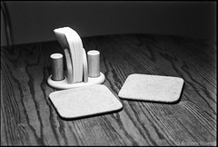 1999-napkin-holder-816831 (Tony Rowlett) Tags: 1999 film tonyrowlett anchorage alaska stilllife