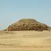 Pyramid Ku. 1 (2)