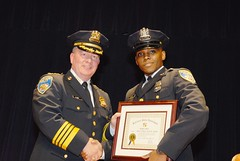 27960018 (BaltimorePoliceDepartment) Tags: medaldayceremony2017 medalday medalday2017 bpdmedalday bpdmedalday2017 baltimorepolicemedalday2017 baltimorepolicedepartment baltimorepolice baltimorepd romanhankewycz baltimorecity baltimorecops cops law enforcement usapolice americanpolice