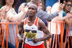 Boston Marathon 2017-2951.jpg (djlemma) Tags: geoffrey kirui