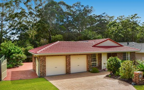 33 Flinders Dr, Laurieton NSW 2443