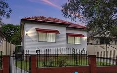 100 Farnell Street, Merrylands NSW