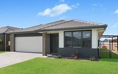 2/20 Kite Avenue, Ballina NSW