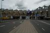 Blaakse Bos (Fotorob) Tags: zuidholland structuralisme blomp woningenenwoningbcomplx eengezinswoning nederland city architecture paalwoning stijl architectura architectuur rotterdam